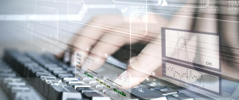 Digitale Qualitätssicherung: Handgeprüft war gestern