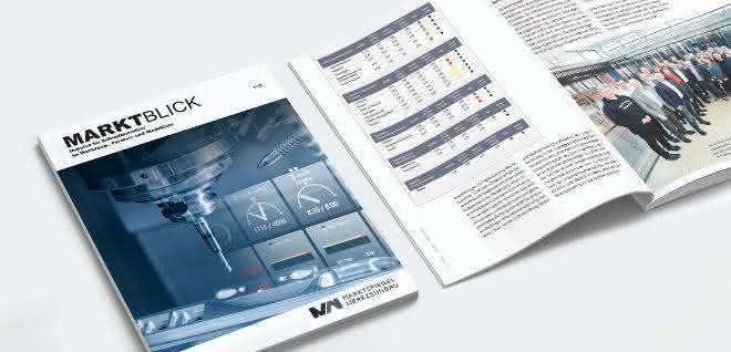 Werkzeug-, Modell- und Formenbau: Marktübersicht für strategische Entscheidungen