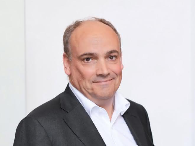 """Aus LT-manager 3-4/2019: """"Unsere Industrie wird insgesamt umweltfreundlicher"""""""