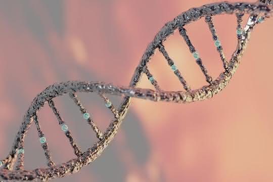 Erforschung und Identifizierung neuer Drug Targets: Merck lizenziert CRISPR-Technologie zur Genomeditierung an Evotec
