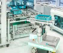 Fraunhofer-IPA-Mobiler-Roboter