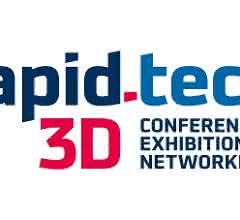 Rapid.Tech 3D