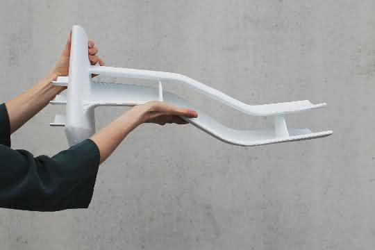 Start-up Q.big 3D