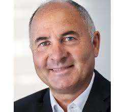 Norbert Hauser