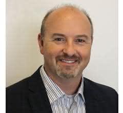 Doug Surrett
