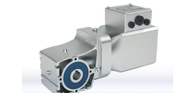 Synchronmotor: Effizient mit Permanentmagnet