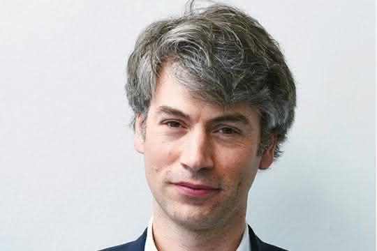 Clément Moreau
