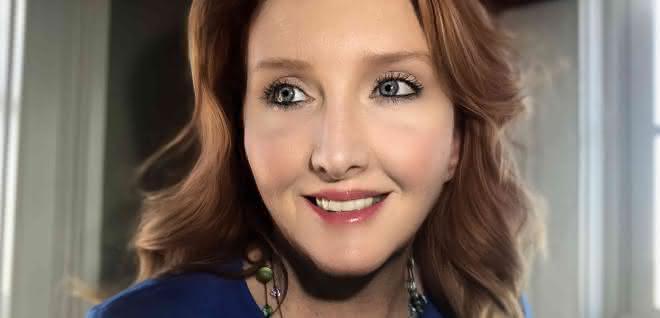 ProGlove mit neuer US-Marketingleiterin