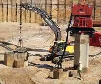 Baugrundsanierung