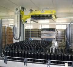 ERP-Software: Sondermaschinenbau ist berechenbar