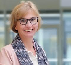Ursula Weyrich