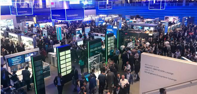 SPS-2019-Siemens