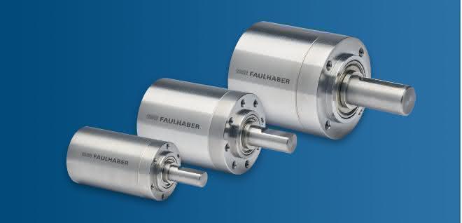Faulhaber-GPT