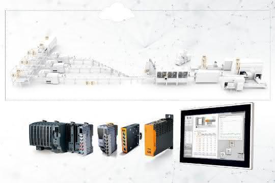 BnR-Produkte-TSN