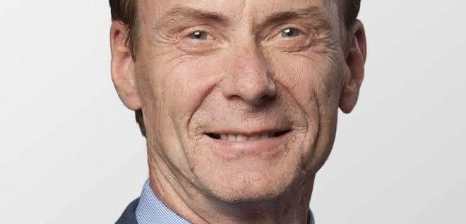 Miebach Consulting übernimmt suisseplan Ingenieure AG Logistik