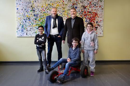 KHT_Apostore_Spende Hansaschule