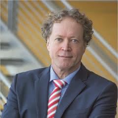 Vertriebs- und Marketingdirektor Dr. Christian Rohrer