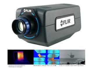 FLIR-A6260
