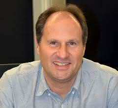 Foto von Prof. Dr. Thomas Huser