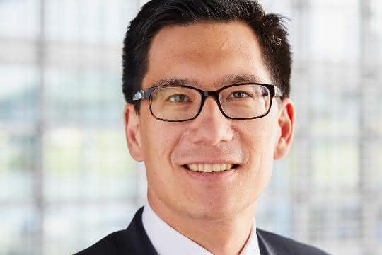 Dr. Florian Geiger, Steeltec