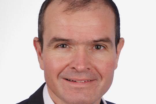 Personalie: Holger Werthschulte neuer CFO der Nagel-Group