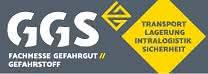 GGS - Fachmesse Gefahrgut // Gefahrstoff