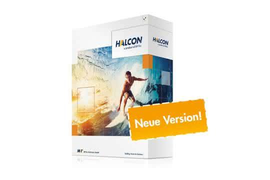 MVTec_HALCON