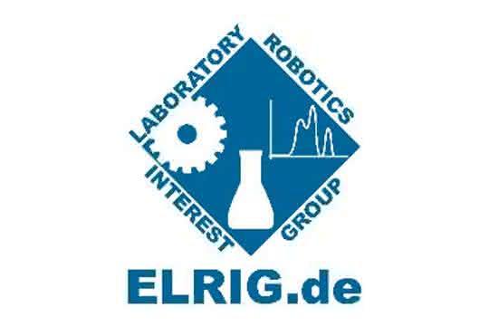 Logo ELRIG.de