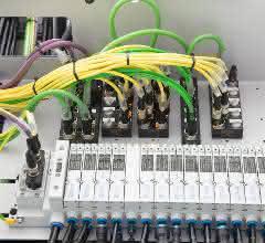 Murrelektronik-Hermle-Leitungen