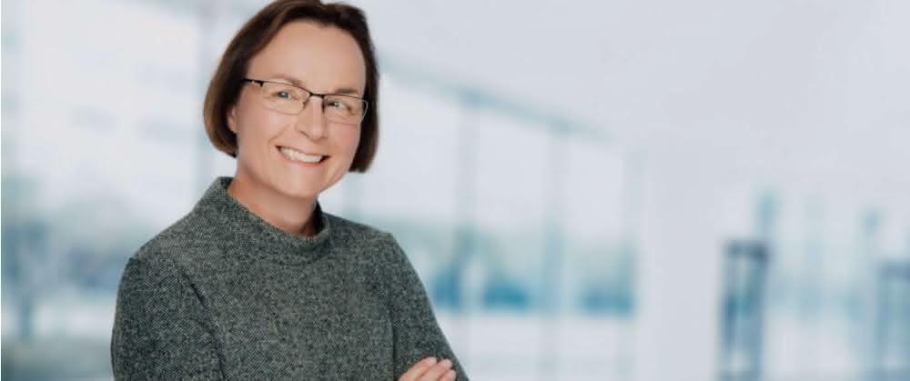 Anette Skau Fischer