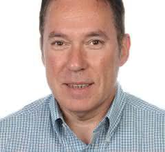 Personalie: Neuer EPAL-Repräsentant in Spanien