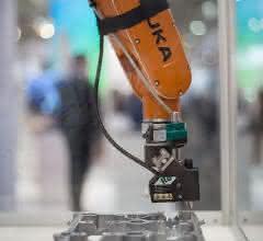 HEX-Modelle von OnRobot