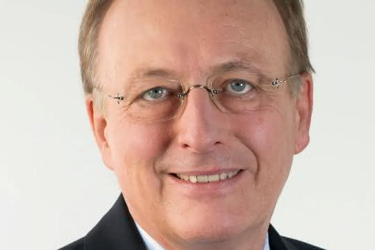 Verbandsnews: Die Bauwirtschaft blickt auf 2020
