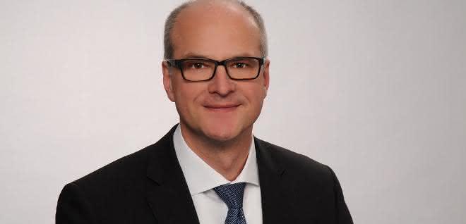 Boris Fröhlich
