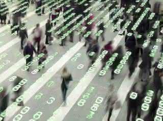ERP-Systeme und KI