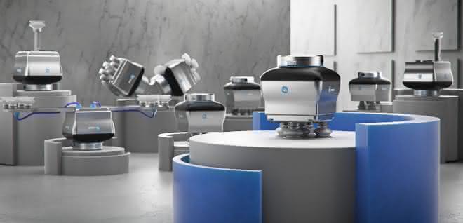 OnRobot-VGC10