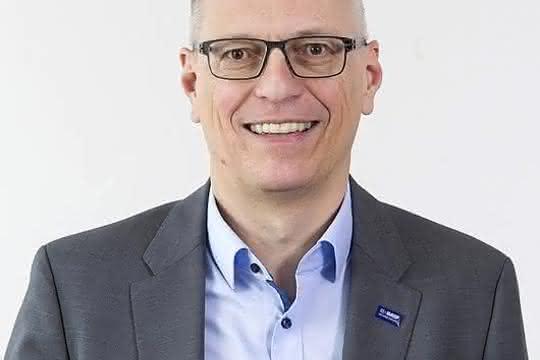 Foto von Dr. Jürgen Dahlhaus
