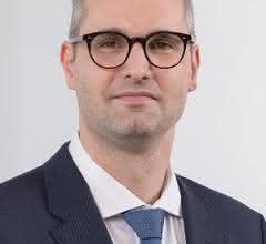 LPKF: Simon Reiser ist neuer Managing Director