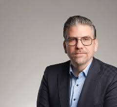 Daniel Marker