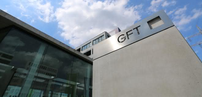GFT_Corporate-Center