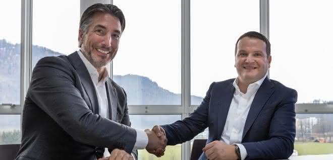 Zukauf: DKV Euro Service erwirbt Styletronic