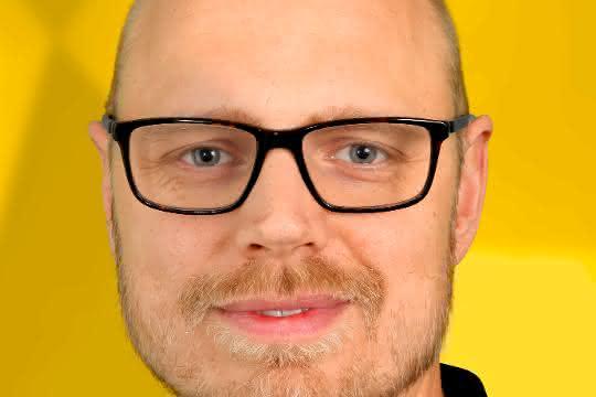Engcon formiert sein Deutschland-Team neu