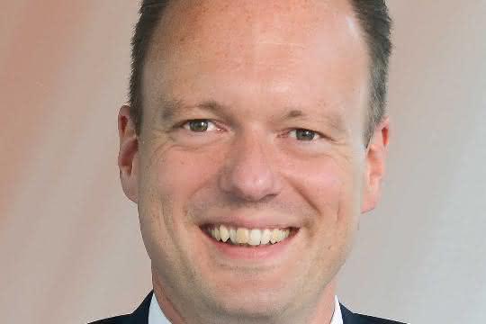 Marcus Hoffmann neuer Direktor B2B und Gebrauchtwagen bei Peugeot Citroën