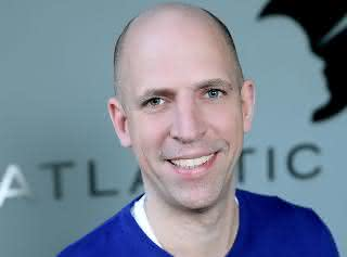 Ubimax beruft Thomas Alt in Senior Advisory Board