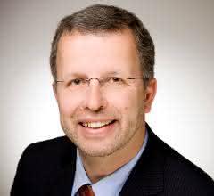 Dr. Lars Friedrich