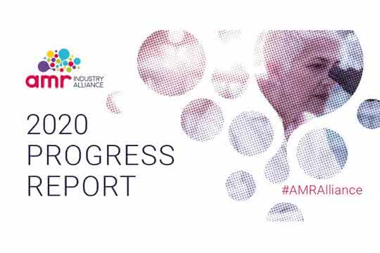 Logo 2020 Progress Report