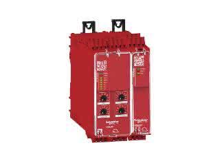 schneider-electric-sicherheitsrelais-xpsu