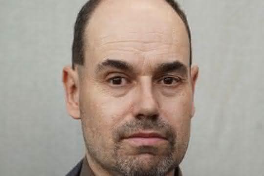 Marcel Pfeiffer