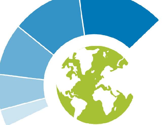 """Harder logistics unterstützt """"Allianz für Entwicklung und Klima"""""""