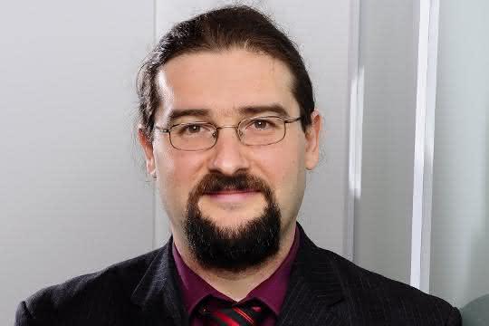 Florian Kirchmann